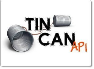 Beyond SCORM – How Tin Can could transform the LMS - eltjam   ELTECH   Scoop.it