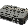 We provide high quality ZZ 80072 Cylinder Head