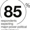 Management global des risques - Gestion et communication de crise