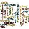 Géographie Histoire Education civique Internet responsable
