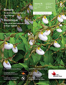 Relevance of the genetic structure of natural populations, and sampling and classification approaches for conservation and use of wild crop relatives: potato as an example - Botany | Nature's Bounty | Scoop.it