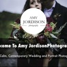 Amy Jordison Photography