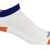 Wholesale Alpaca Socks for Sale
