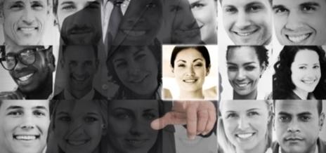 Administración y Dirección de Empresas, la carrera más valorada en el mercado laboral   Buscar trabajo   Scoop.it