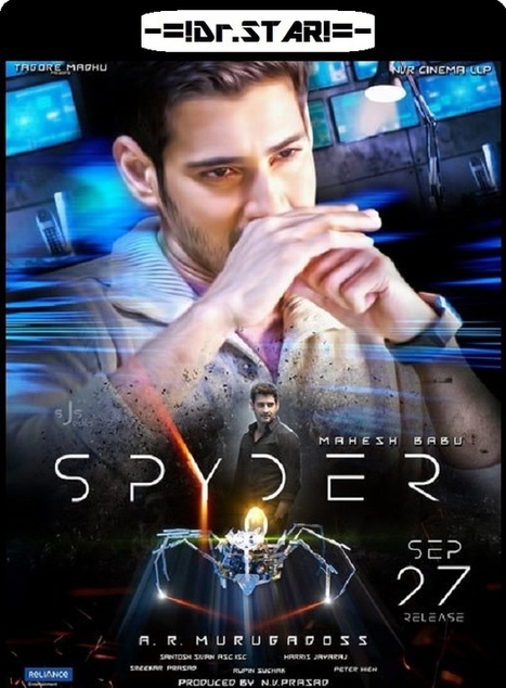 332 Mumbai To India 2 Full Movie Free Download In Hd 720p