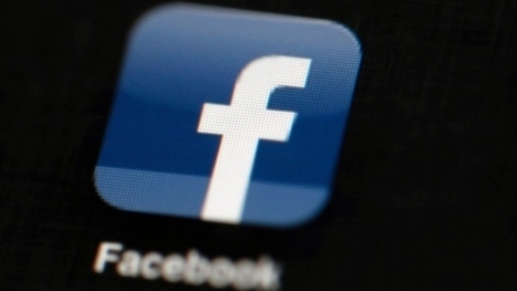 Should Facebook act more like a news medium? | News, Code and Data | Scoop.it