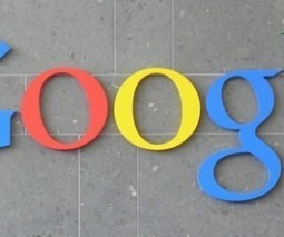 Google's consumer surveys are bringing in one publisher $5,000 a month | Google's role in Social Media | Scoop.it
