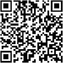 Preparing to use #QRcodes in the classroom | The Best of QRcode | Mobile (Post-PC) in Higher Education | Scoop.it