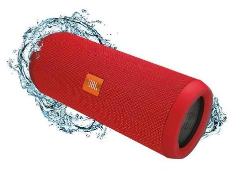 Best Bluetooth Speaker 2020.Best Waterproof Bluetooth Speakers 2019 2020