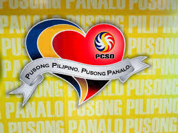 Pcso official logo #1