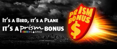online casino liste