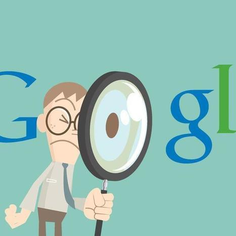 During the Job Search | You Will Be Googled | Get a Job Tips | Scoop.it