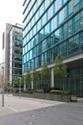 Comarch renforce sa présence au Royaume-Uni   Business Intelligence Solution   Scoop.it