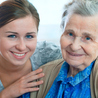 Adult day care center in Hot Springs AR | Comfort At Home Elderly Care