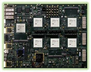 Perspectives - ARM V8 Architecture   arm   Scoop.it