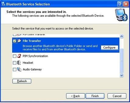 windows 10 activator download 64 bit free full version kmspico