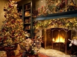 An Open Letter To Christians:  Merry Christmas From AnAtheist | Modern Atheism | Scoop.it