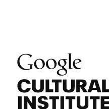 Google Cultural Institute | 21st Century Teaching and Learning Resources | Scoop.it