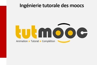 Présentation de tutmooc | Site professionnel de Jacques Rodet | Scoop.it