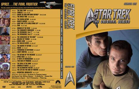 Star trek beyond english movie mp4 free downl star trek beyond english movie mp4 free download fandeluxe Gallery
