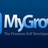 How MyGrowth.com is bringing together the self improvement industry