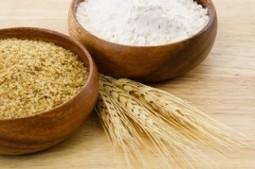 Normas básicas de alimentación para celíacos. | Celiacos | Gluten free! | Scoop.it