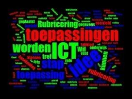 Maak prachtige Wordclouds met woordenwolk.nl | Nieuwsbrief H. van Schie | Scoop.it