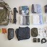Techpackers Digital Backpacking