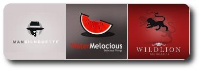 5 ressources pour télécharger des logos gratuits | Time to Learn | Scoop.it