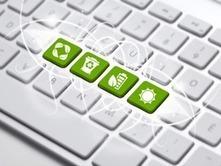 L'émergence du Green-IT, pour une informatique de plus en plus ... | STRATOGINA | Scoop.it