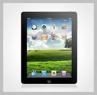 What can you do with an iPad in the classroom?   Dr. I Principal Tech Tips   Scoop.it