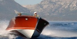 La vente de bateau de plaisance passera-t-elle par le web ?   Mon cyber-fourre-tout   Scoop.it