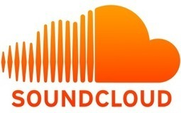 8 ways journalists can use SoundCloud | Social Media and Journalists | Scoop.it