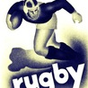 All Things Rugby
