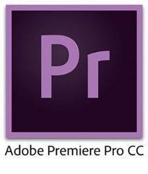 adobe premiere pro cc 2015 crack amtlib.dll