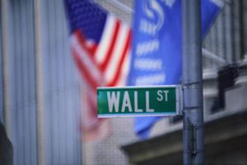 Wall Street cierra con ganancias y el Dow Jones sube el 0,55 %   Top Noticias   Scoop.it