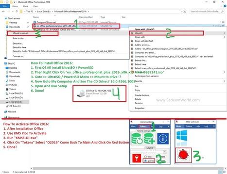 microsoft office 2016 product key free download (x86x64)