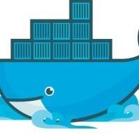 Go the DevOps way with Docker | Docker | Scoop.it