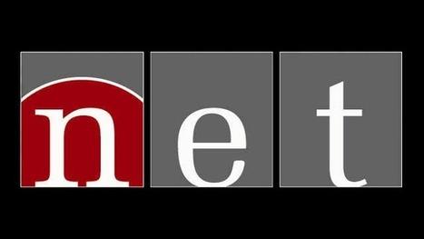 Going Digital: Downloadable Content Replacing Books in Nebraska? | netnebraska.org | Like Learning | Scoop.it