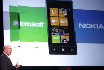 Microsoft compra Nokia por 5,44 bi de euros | It's business, meu bem! | Scoop.it