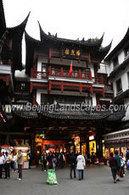 China Train Travel, Chian Train Tours, Beijing China Train Tour, China Tour Packages, Ancient China City Tour | China tour packages | Scoop.it