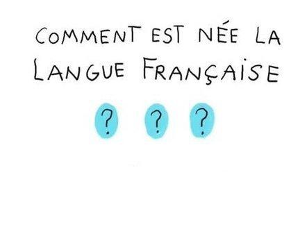 http://education.francetv.fr/videos/comment-est-nee-la-langue-francaise-1-jour-1-question-v115481