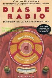 Audios y videos historicos | La Radio en la Escuela | Scoop.it