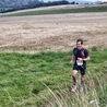 Trail running et sports de montagne