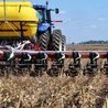 Nanotechnological applications in Agriculture