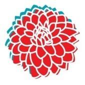 Red de Centros de Documentación en Derechos de las mujeres de Centro América   Genera Igualdad   Scoop.it
