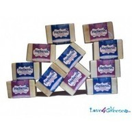 Soap with basil, mint, lavender and peppermint oil   TRAVEL Guide2Rhodes Daily NEWS   Scoop.it