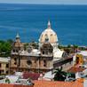 Cartagena de Indias - 7º edición de boletín semanal