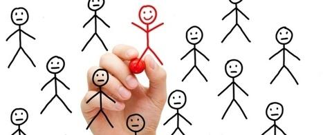 Leadership : les patrons atypiques, des passeurs capables de fédérer | Appreciative Inquiry | Scoop.it