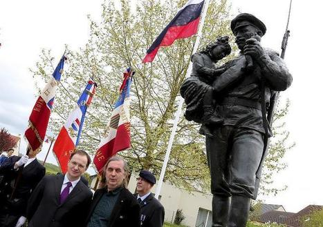 Russie: la culture, nouvelle cible des tenants d'un retour à l'ordre moral | Art et littérature (etc.) | Scoop.it